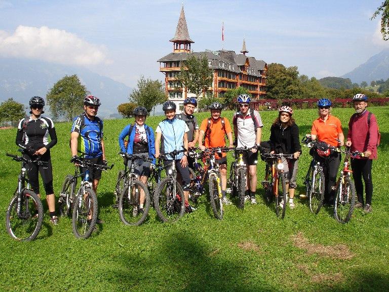 bike_wallfahrt_07_016.jpg