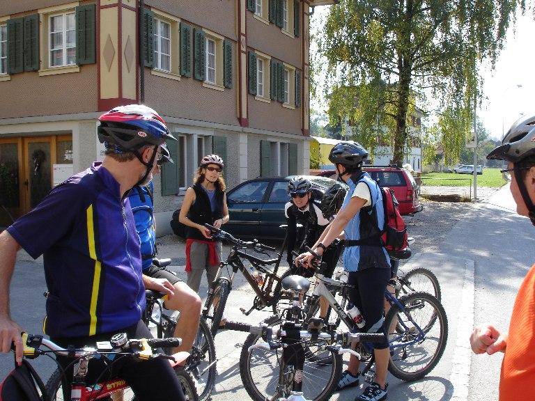 bike_wallfahrt_07_018.jpg