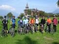 bike_wallfahrt_07_014.jpg