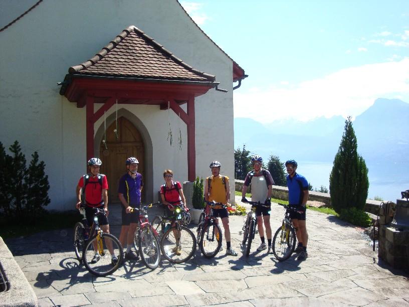 bike_wallfahrt09_akturel_002.JPG