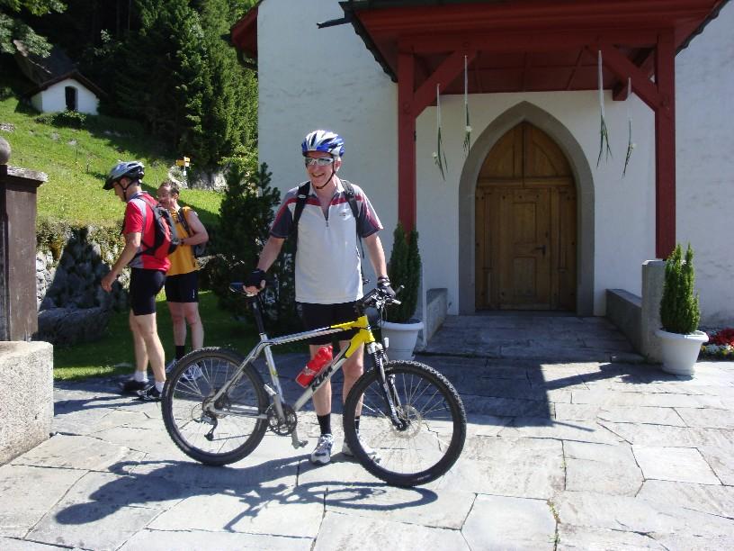 bike_wallfahrt09_akturel_003.JPG