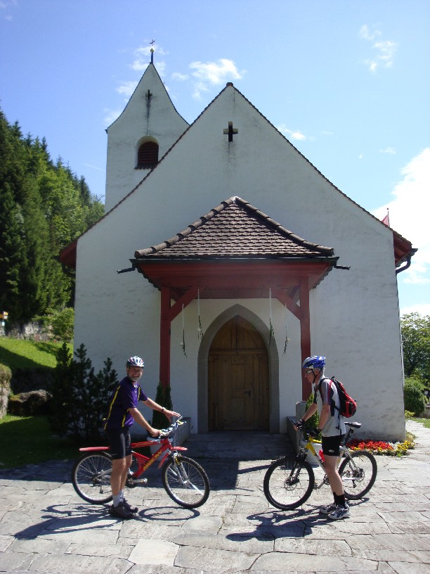 bike_wallfahrt09_akturel_004.JPG