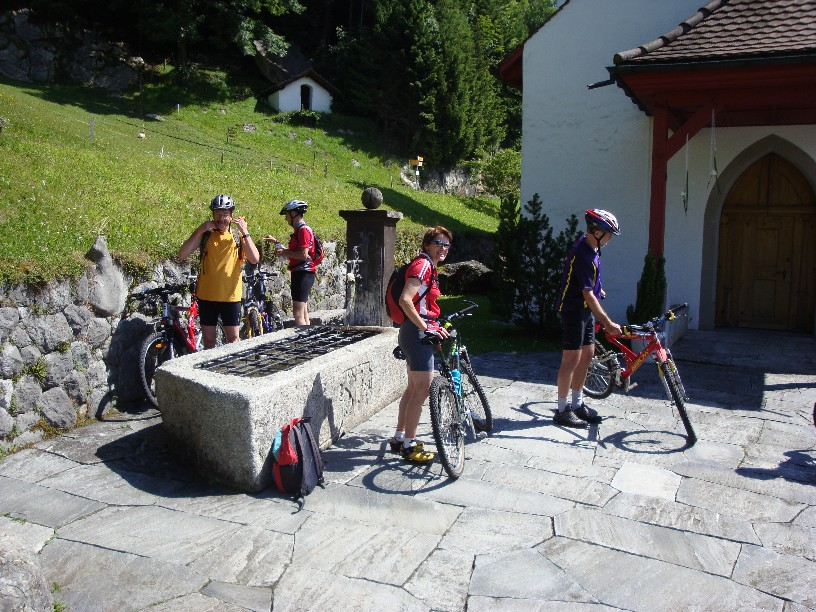 bike_wallfahrt09_akturel_005.JPG