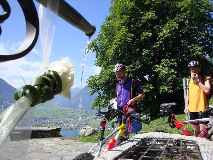 bike_wallfahrt09_akturel_006.JPG