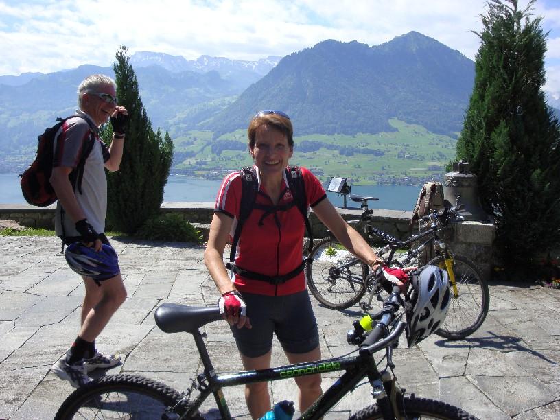 bike_wallfahrt09_akturel_007.JPG