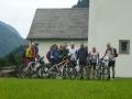 akturel_bikewallfahrt_11_003.JPG