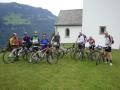 akturel_bikewallfahrt_11_005.JPG