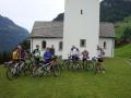 akturel_bikewallfahrt_11_006.JPG