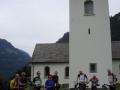 akturel_bikewallfahrt_11_007.JPG