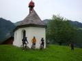 akturel_bikewallfahrt_11_011.JPG