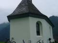 akturel_bikewallfahrt_11_011a.JPG