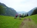 akturel_bikewallfahrt_11_012.JPG