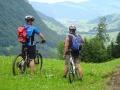 akturel_bikewallfahrt_11_013.JPG
