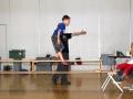 vaki2012_balloni_me_0124.JPG