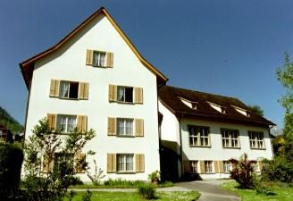 Pfarreiheim_medium