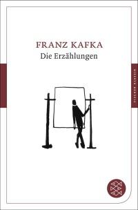 franz_kafka_die_erzaehlungen_buchcover_