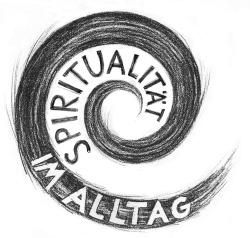 SpiA-Logo_250